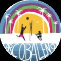 Arcobaleno Beach